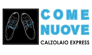 Calzolaio Franchising