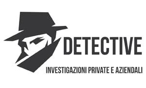 aprire agenzia investigativa