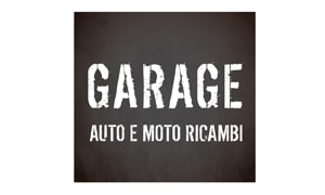 franchising ricambi auto