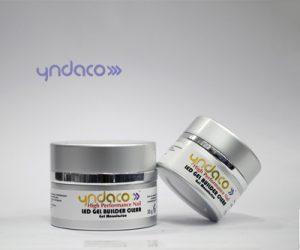 prodotto-negozio-makeup-ynd