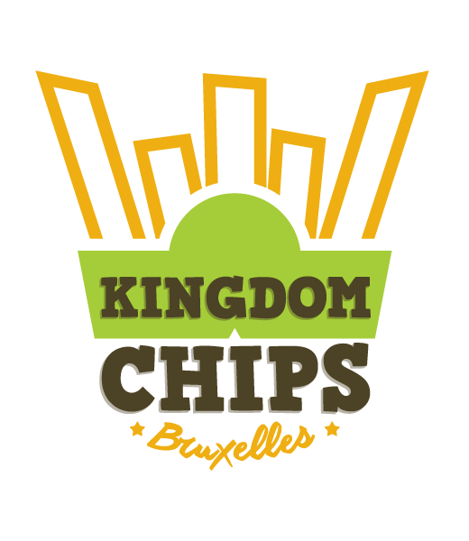 Franchising Kingdom Chisp