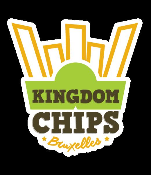 Franchising Kingdom Chisp