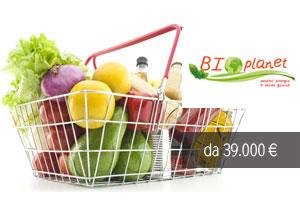 aprire-negozio-di-alimentari