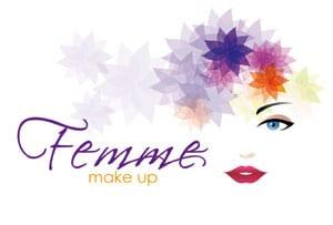 Franchising-make-up