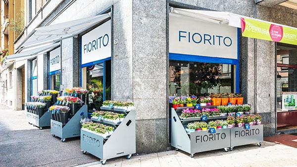 aprire-un-negozio-di-fiori