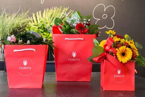 franchising-fiori-e-piante