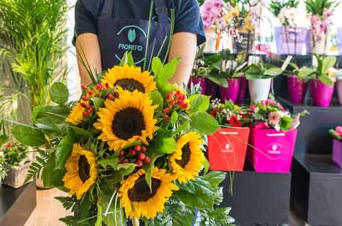 quanto-costa-aprire-un-negozio-di-fiori