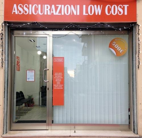assicurazioni-low-cost-franchising