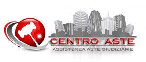 centro-aste-franchising