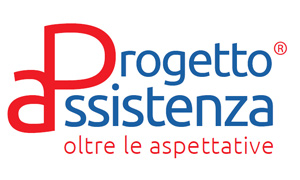 Franchising-assistenza-domiciliare