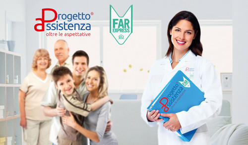 assistenza-anziani-franchising