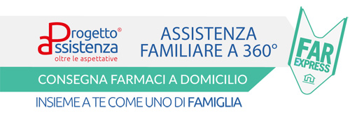 franchising-assistenza