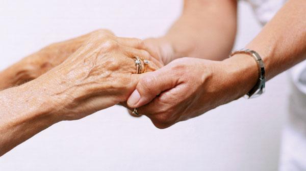 franchising-assistenza-anziani