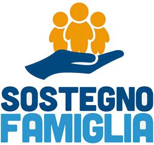 franchising-assistenza-domiciliare