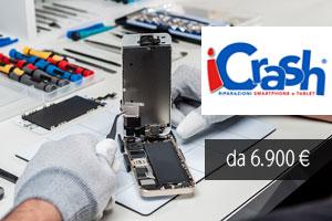 franchising-riparazione-telefoni