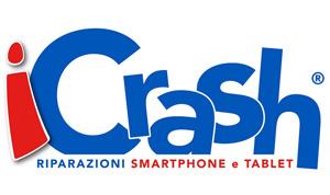 franchising-riparazioni-cellulari