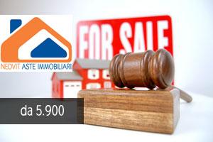 Franchising-immobiliare