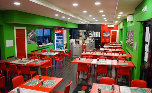 pizzeria-franchising