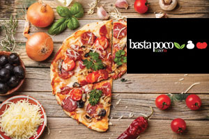 aprire-pizzeria-
