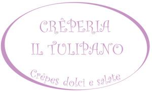 Franchising-creperia