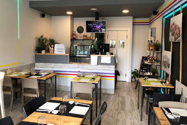 aprire-ristorante-sushi