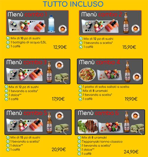 aprire-sushi-bar