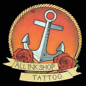 Aprire-Studio-Tatuaggi