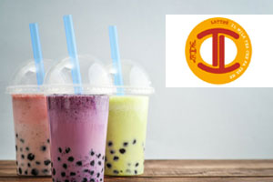Franchising-bubble-tea