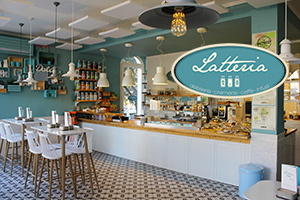 aprire-una-caffetteria-in-franchising