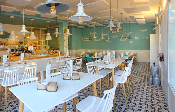 bar-caffetteria-in-franchising
