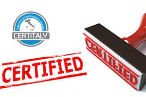 diventare-certificatore