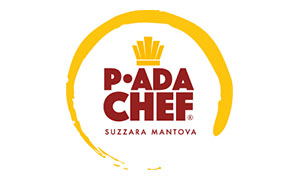 piadineria-franchising