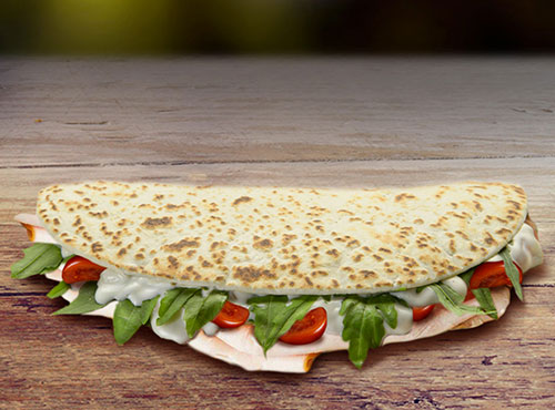 piadinerie-franchising-