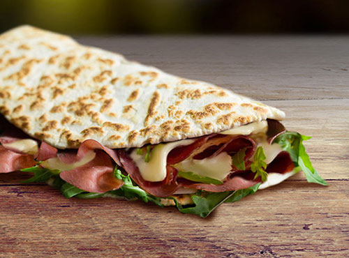 piadinerie-in-franchising