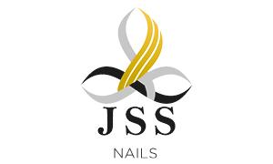 franchising-nails