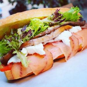 Skipper-Girobussola-franchising-panini